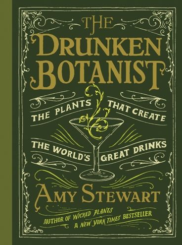webDrunken-Botanist-high-res