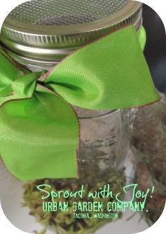 sproutjoy