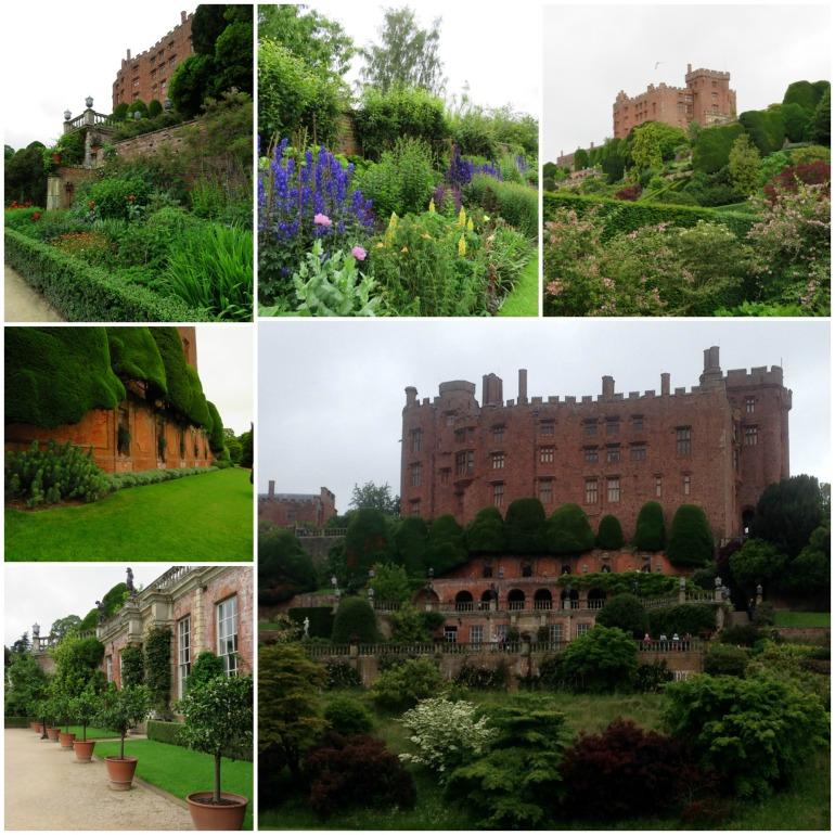 Powis castle collage.jpg