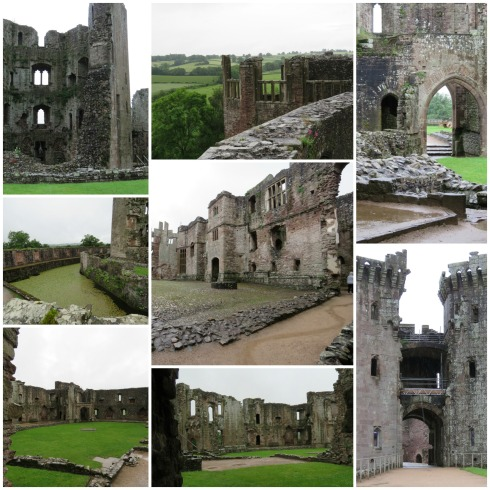 raglan castle collage.jpg