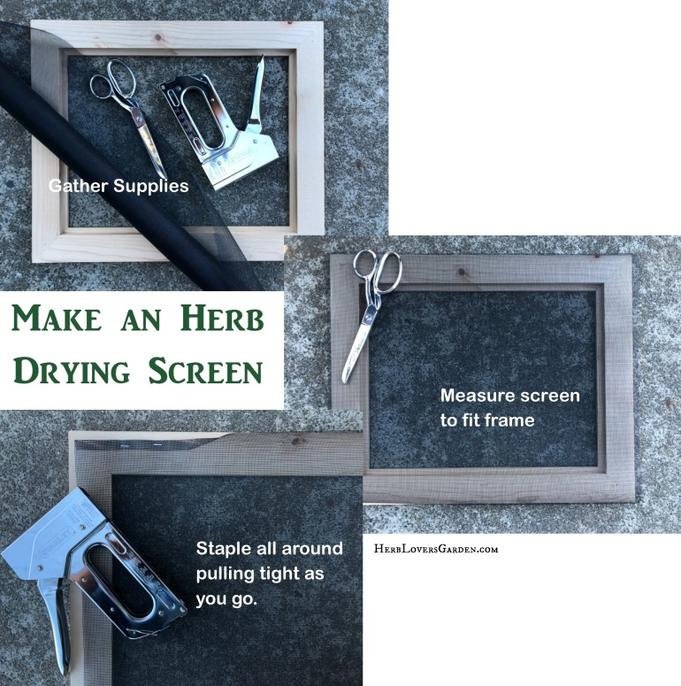 Herb drying screen directions (1) - Copy.jpg